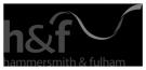 BW-hammersmith-fulham-logo